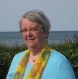 Bente Asschenfeldt