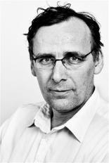 Henrik Gade Jensen 2014
