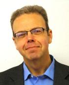 Jesper Bacher 2016