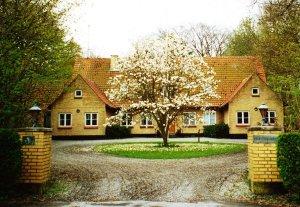IMG Søllested Præstegård 2005